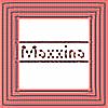 Maxxina's avatar