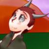 MaxxineMagmaChief's avatar