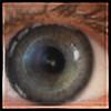 MaxxITALY's avatar