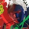 Maxxof's avatar