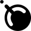 Maxxor501's avatar