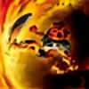 maxxor569's avatar