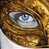 MaxxPhoenixx's avatar
