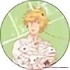 MaxxPrime's avatar