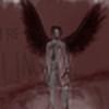 maxxson's avatar