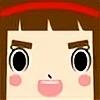 maxxspin's avatar
