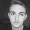 Maxxsstro's avatar