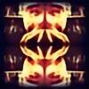 maxxsterling20's avatar