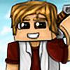 MaxxxiArt's avatar