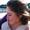 maxxy12's avatar