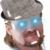 MaxxyKomiksowicz's avatar