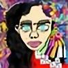 Maxybeats's avatar