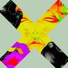MaxYko's avatar