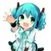 MAXYNkawaii's avatar