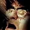 MaxyOne's avatar