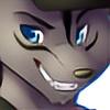 maxyote's avatar