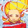 Maxywanders's avatar