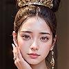 MaxZa003's avatar