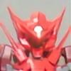 maxzech321's avatar