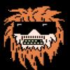maxzen98's avatar