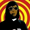MaxZulu's avatar