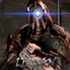 MaxZzZz's avatar