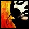may-18's avatar