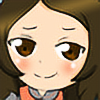 May-Andrade's avatar