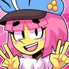 may-brand-tg's avatar