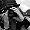 May-D's avatar