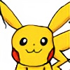 May-Guess's avatar