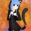 May-Hope's avatar