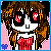 May-HTF's avatar