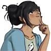 may-panda's avatar