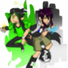 May-pong's avatar