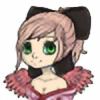 May-Tsukiko's avatar