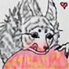 May-Wolfotrommuffin's avatar