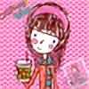 may0487's avatar