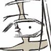 may10216's avatar