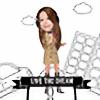 may1stattitude's avatar