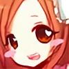 may452's avatar