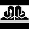 maya-00-striker's avatar