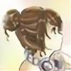 Maya-chan96's avatar