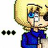 Maya-Kitajima's avatar