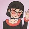 Maya-miauu's avatar