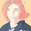 Maya-No-Monogatari's avatar