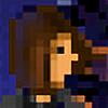 Maya-Plisetskaya's avatar