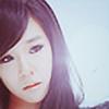 maya-sama01's avatar