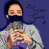 Maya-Starkles's avatar