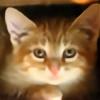maya-v's avatar